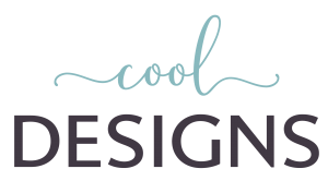 CoolDesigns